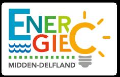 EnergieC Midden-Delfland