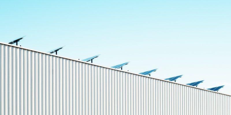 solar-panels-1149611_1920